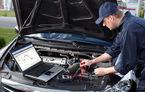 Noutăți în Codul Rutier: expirarea ITP-ului va atrage după sine suspendarea înmatriculării mașinii
