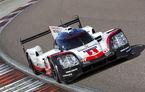 Lovitură dură pentru Campionatul Mondial de Anduranță: Porsche s-ar putea retrage de la Le Mans la sfârșitul anului