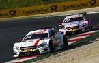 Toată lumea vrea în Formula E: Mercedes se va retrage din DTM pentru a concura în competiția cu monoposturi electrice