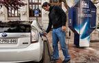 Încărcare în câteva minute: Toyota vrea să lanseze în 2022 o mașină electrică cu un nou tip de baterie