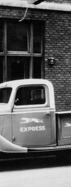 Motive de sărbătoare: Ford aniversează 100 de ani de la…