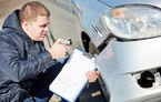 Normele de aplicare pentru legea RCA au fost aprobate: șoferul alege service-ul și păstrează clasa bonus la schimbarea mașinii