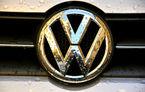 """Volkswagen nu comentează acuzațiile formării unui cartel german: """"Cooperarea cu alți constructori pe subiecte tehnice este normală"""""""