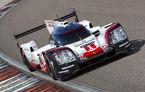 Exodul constructorilor din motorsport continuă: Porsche se retrage de la Le Mans pentru a concura în Formula E