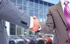 """După BMW, și Grupul Volkswagen anunță un """"program Rabla"""" propriu. Dar doar în Germania"""