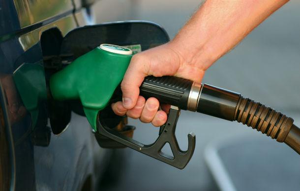 Faceți plinul luna asta: guvernul crește din nou accizele pentru carburanți de la 1 septembrie - Poza 1