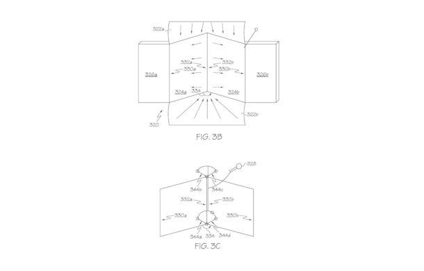 Toyota a inventat un sistem care recuperează obiectele scăpate între scaunele mașinii - Poza 2