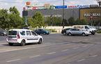 """""""Recoltă"""" bogată pentru Poliția Rutieră în weekend-ul prelungit: 29.000 de amenzi și 2500 de permise reținute"""