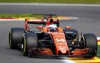 McLaren, la un pas să se despartă de Honda: britanicii au opțiuni controversate pentru a obține motoare Renault