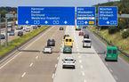 """BMW, Mercedes, Volkswagen, Audi și Porsche riscă """"amenzi foarte mari"""": UE avertizează cartelul auto german"""