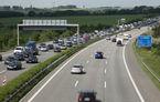 Vânzările de mașini în Germania au atins recordul ultimilor 8 ani, scădere masivă pe segmentul diesel