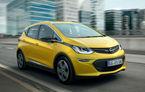 Șeful Peugeot-Citroen vrea modele electrice pentru Opel, dar să fie profitabile