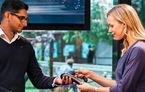 Francezii au lansat DS3 Connected Chic: acum poți plăti contactless cu cheia mașinii