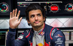 McLaren, cu un pas mai aproape de motoarele Renault: Sainz va concura pentru echipa franceza în 2018