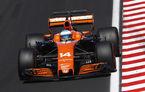 Parteneriat istoric în Formula 1: McLaren va utiliza motoare Renault până în 2020