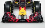 Aston Martin vrea să intre în Formula 1: furnizor de motoare pentru Red Bull din 2021