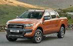 Ford și indienii de la Mahindra vor să reînvie alianța: colaborare pentru dezvoltarea de mașini electrice și autonome