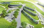 O companie germană deschide între Munchen și Stuttgart cel mai mare complex de stații electrice din lume: 144 de puncte de încărcare rapide și ultra-rapide