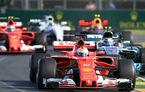 """Mirajul """"Marelui Circ"""": danezii vor cursă de Formula 1 din 2020"""