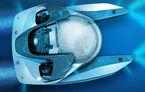 Cel mai scump produs de la Aston Martin este un submarin: Project Neptune costă 4 milioane de dolari