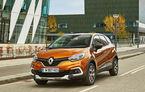 Francezii vor performanță: Renault Sport se gândește din nou la versiuni RS pentru SUV-urile sale