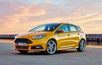 """Ford anunță tăieri masive de costuri: """"Vrem să ne concentrăm pe mașinile electrice și hibride!"""""""
