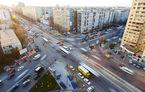 Înmatriculări în România în septembrie 2017: avans de 11% pentru mașini noi și de 34% pentru second-hand