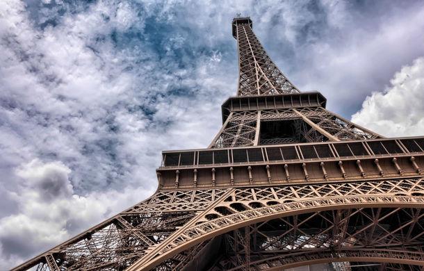 Opulența luată în vizor: Franța pregătește o taxă pe supercaruri și iahturi de lux - Poza 1