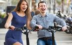 Propunere: tichetele Rabla ar putea fi folosite și pentru a cumpăra biciclete electrice