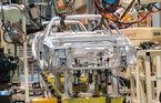 Toyota reacționează la scăderea drastică a vânzărilor în Japonia: constructorul va ...