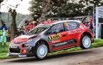 """Citroen C3 ar putea primi o versiune de performanță inspirată din WRC: """"Nu va fi vorba doar despre puterea motorului"""""""