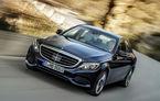 Daimler vrea să se împartă în 3 divizii independente: grupul german ar putea să vândă unele active