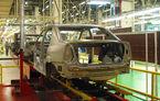 Vrei un loc de muncă în industria auto? Renault și Dacia caută 300 de specialiști în București, Titu și Mioveni