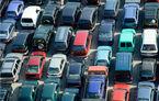 Extinderea serviciilor: Volkswagen a lansat o platformă online pentru vânzarea mașinilor second-hand din Germania