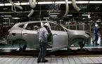 Probleme pentru japonezi: Nissan și Subaru au recunoscut că mașinile lor n-au respectat procedurile de inspecție în ultimii 30 de ani