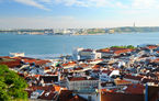 Portugalia are ambiții mari în industria auto: zone speciale pentru testarea mașinilor autonome și fabrică Tesla
