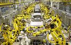 Turcia vrea brand auto propriu: prototipul unei mașini 100% electrice este programat pentru 2019