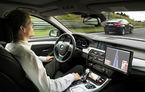 Euro NCAP pregătește standarde de siguranță pentru mașinile autonome: calificativele Basic, Advanced și Superior apar în 2018