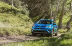 Au pus bani deoparte: Toyota vrea să investească aproape un miliard de dolari în tehnologii autonome și baterii electrice