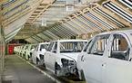"""Producătorii auto critică noile obiective pentru reducerea emisiilor de CO2: """"Sunt prea ambițioase și agresive!"""""""