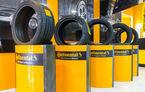 Extinderea activității: Continental ia în calcul deschiderea unor fabrici de baterii pentru mașinile electrice
