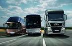 Dezvoltarea producției: grupul Volkswagen bagă mâna în buzunar și modernizează fabricile ...