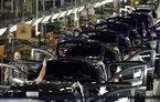 Posturi vacante: Renault și Dacia caută 113 angajați în Mioveni și București, pe salarii de 3.300 de lei