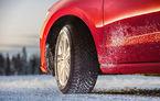 (P) Continental s-a clasat pe primul loc la testarea anvelopelor de iarnă realizată de Auto Motor und Sport
