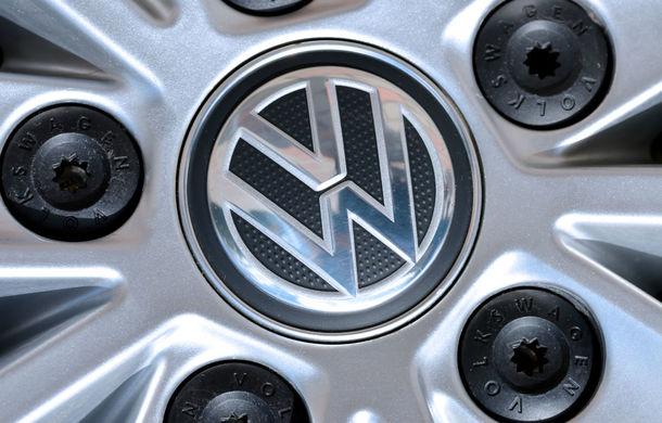 Investiții pe cea mai mare piață auto din lume: Volkswagen alocă 10 miliarde de euro pentru a dezvolta și a produce mașini electrice în China - Poza 1