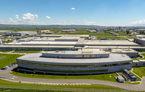 Se caută specialiști: Continental vrea 90 de ingineri pentru centrul de cercetare și dezvoltare din Sibiu