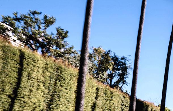 O nouă definiție a luxului: primele imagini cu Range Rover SVAutobiography facelift - Poza 6