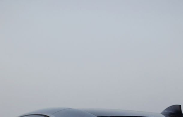 BMW i8 facelift și i8 Roadster: mai multă putere, autonomie mai mare și consum redus - Poza 37