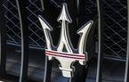 Tripleta lui Marchionne: Maserati ar putea reveni în Formula 1 prin preluarea numelui echipei Haas