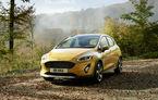 Parteneriat: Ford vrea să vândă mașini în China prin platforma online de la Alibaba